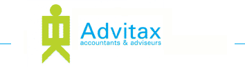 Advitax Accountants & Adviseurs
