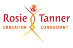 Rosie Tanner - Education consultant